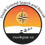 Inuvik-GSAR-Logo-Colour-175W-x-168H