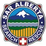SAR Alberta