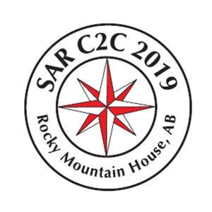 SAR CSC 2019